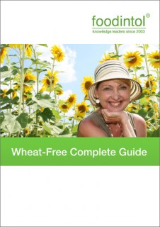 Wheat_Free_Compl_4f67a467bb8c9.jpg